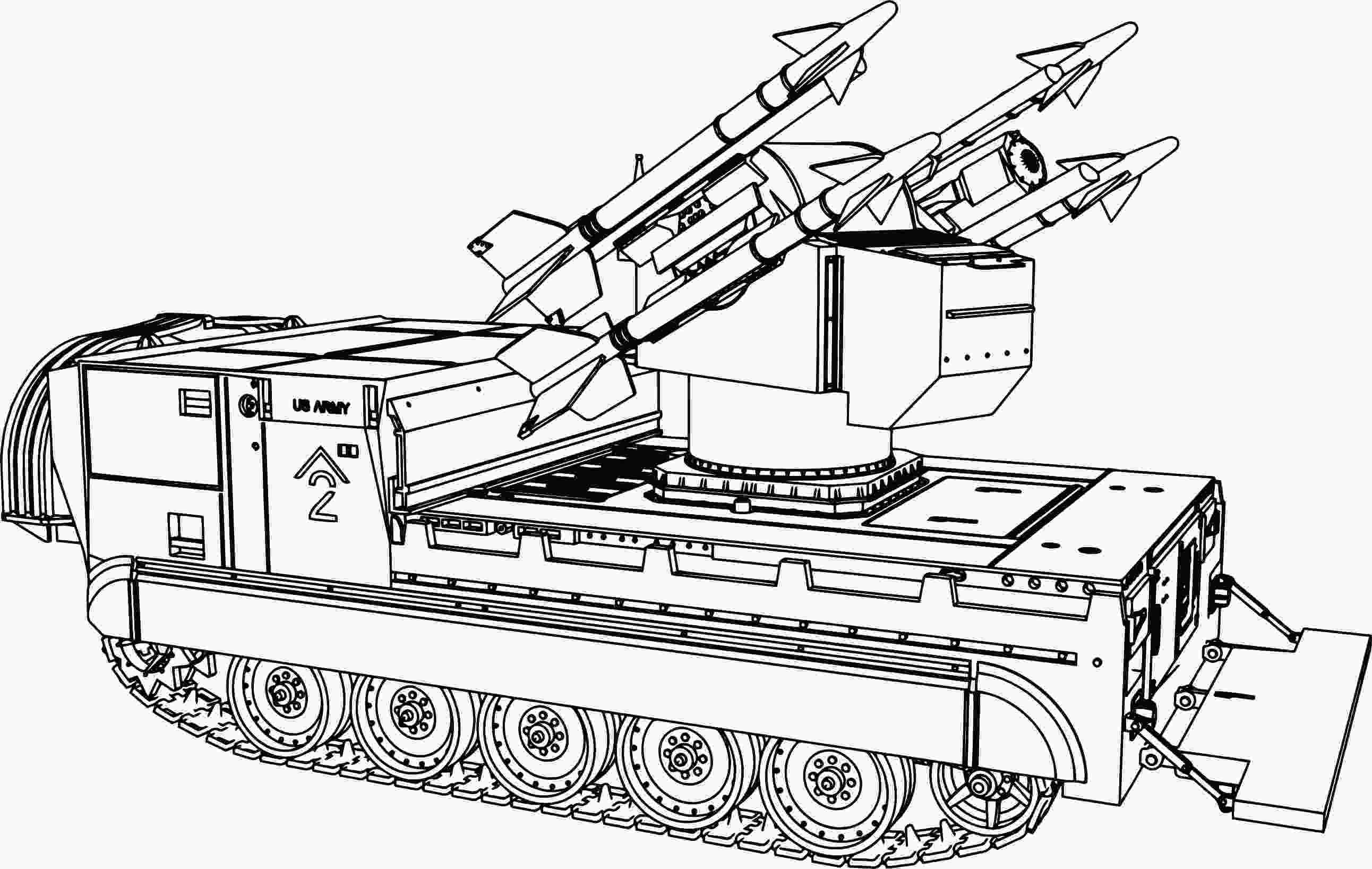 army tank coloring pictures us army coloring page throughout pages tank drawing coloring tank pictures army