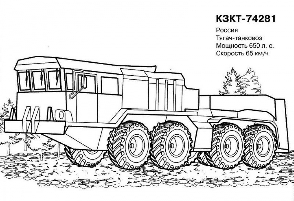 army truck coloring pages army vehicles coloring pages to download and print for free coloring army pages truck