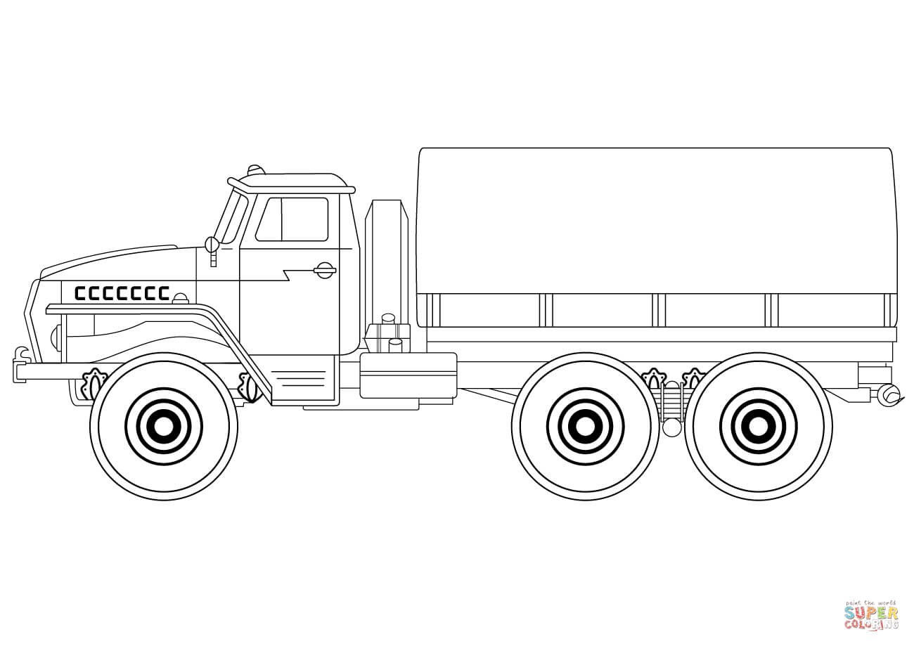 army truck coloring pages get this army truck coloring pages free to print 5468vjm coloring pages truck army