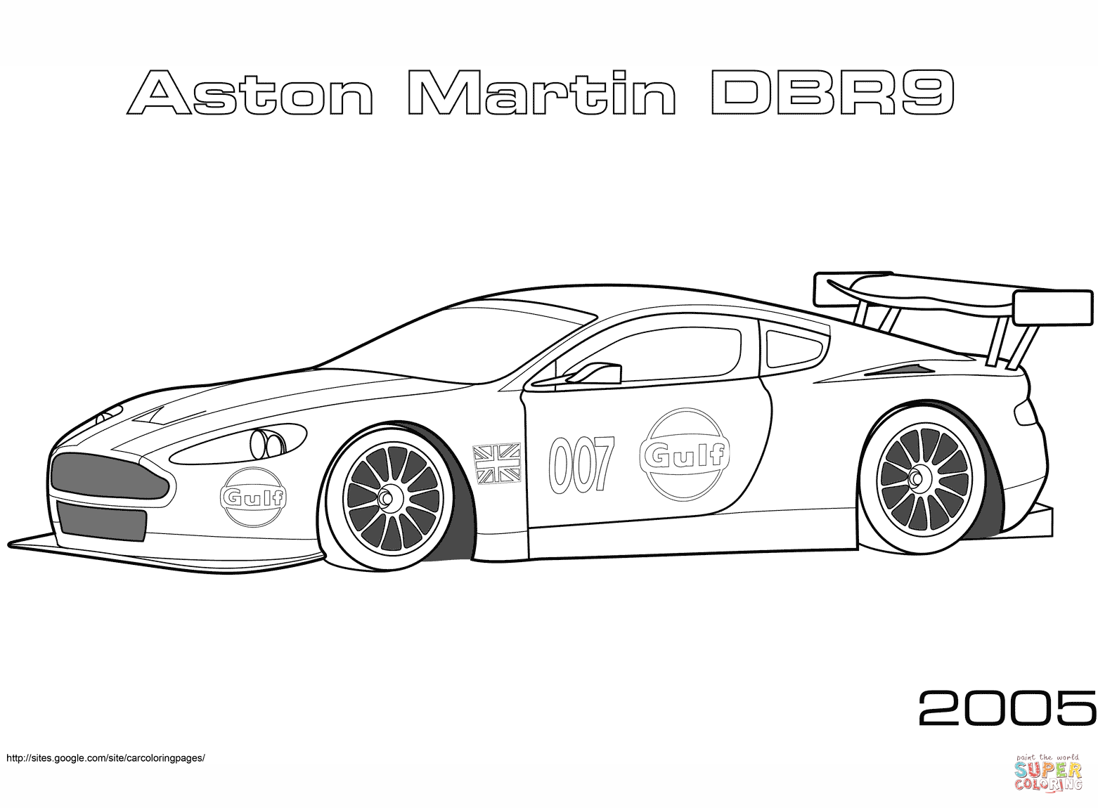 aston martin coloring pages coloring pages coloring pages aston martin printable martin coloring pages aston