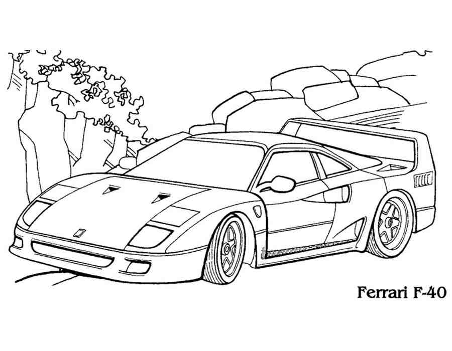 aston martin coloring pages holiday coloring aston martin coloring pages supercoloring coloring aston martin pages