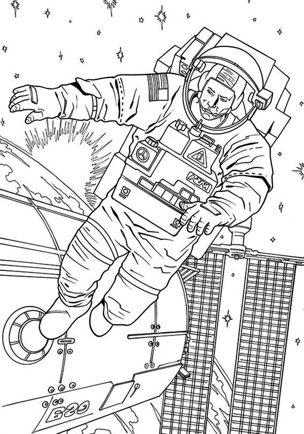 astronomy coloring pages 20 free space coloring pages printable astronomy pages coloring