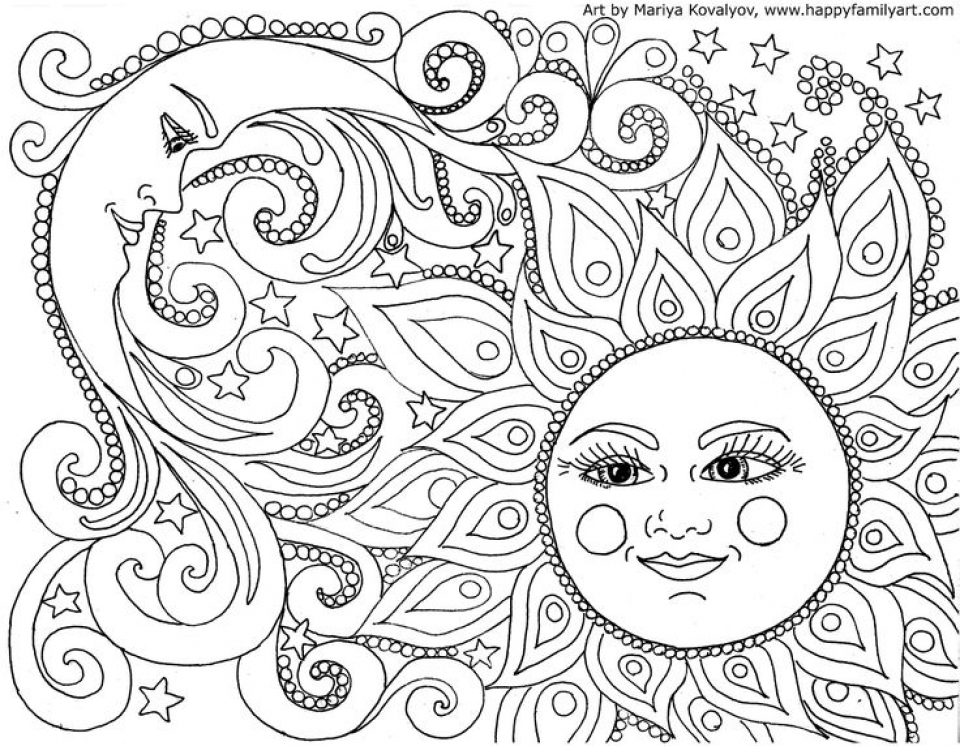 astronomy coloring pages an astronaut floating outside the space station coloring coloring pages astronomy