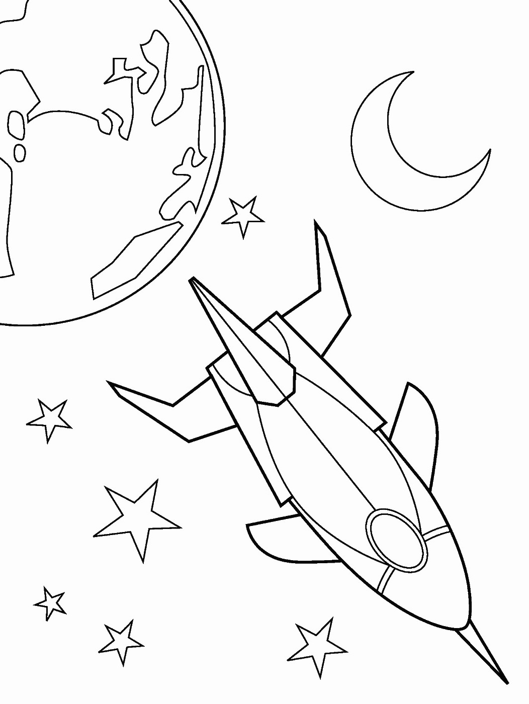 astronomy coloring pages get this space coloring pages adults printable gsa64 pages astronomy coloring