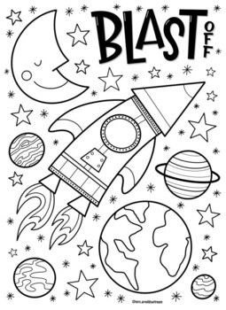 astronomy coloring pages nasa coloring pages nasa space place nasa science for kids pages coloring astronomy