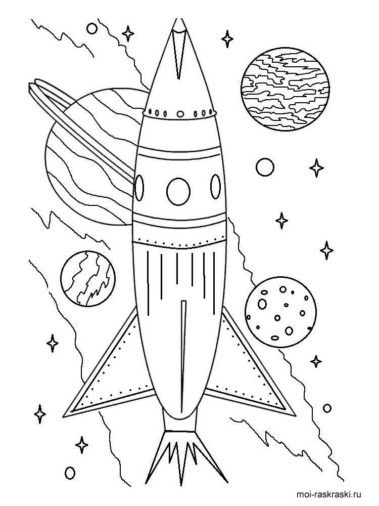 astronomy coloring pages space coloring pages coloring pages to download and print coloring pages astronomy 1 2