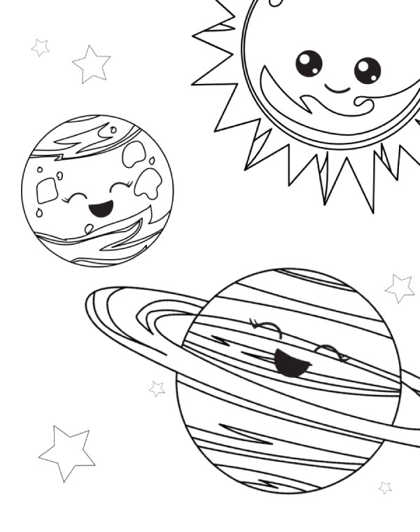 astronomy coloring pages spacecraft coloring page 3 download free spacecraft pages astronomy coloring