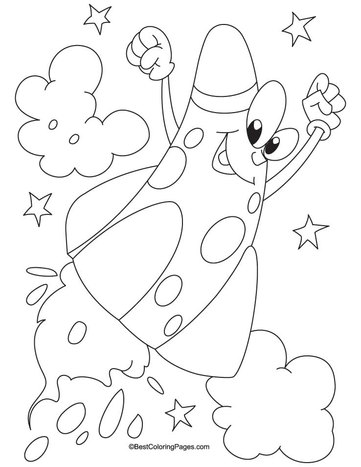 astronomy coloring pages ufo rocket star blackhole earth coloring spacejpg astronomy coloring pages