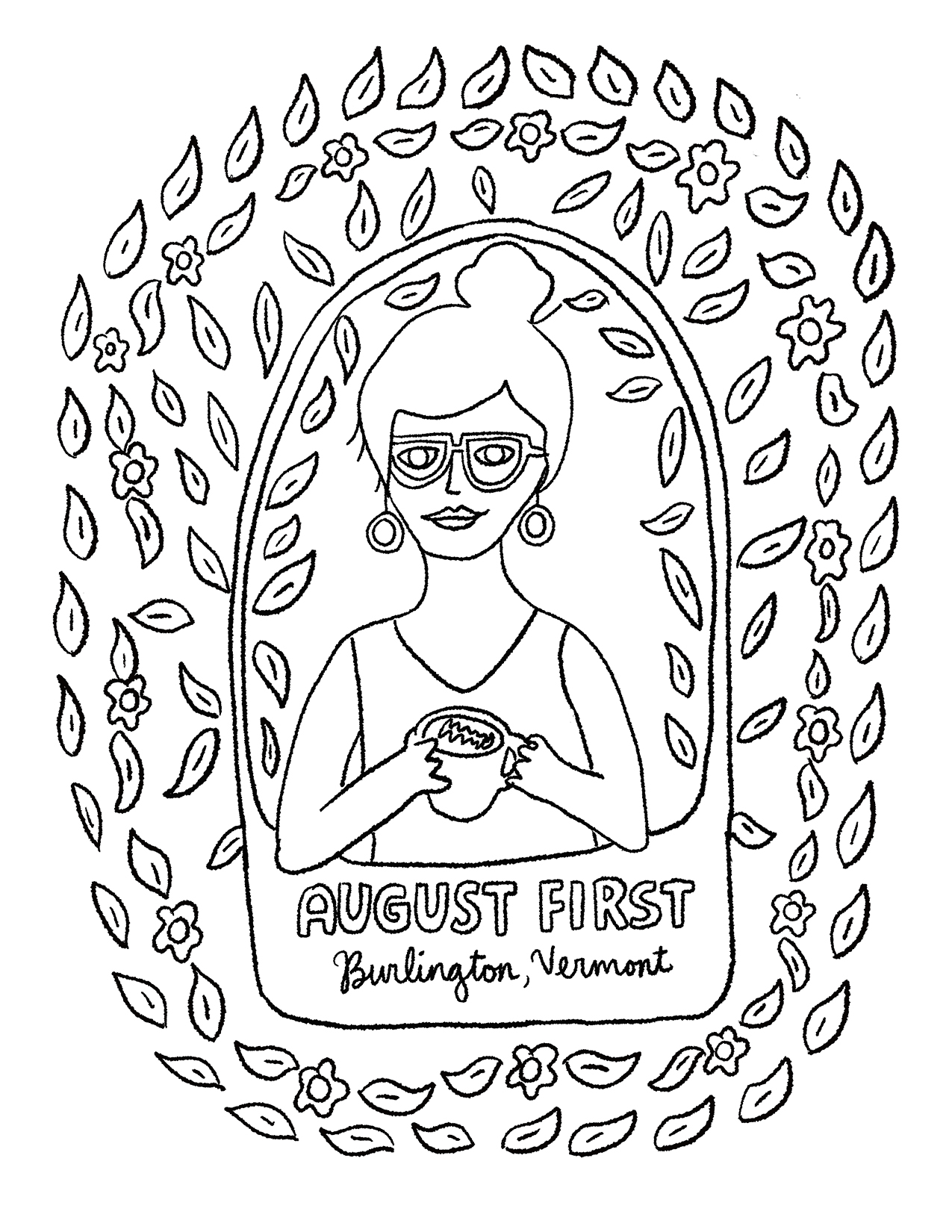august coloring pages august 2018 coloring calendar page woo jr kids activities august pages coloring