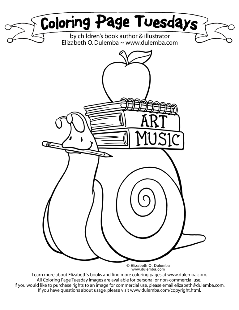 august coloring pages august coloring pages to download and print for free coloring pages august