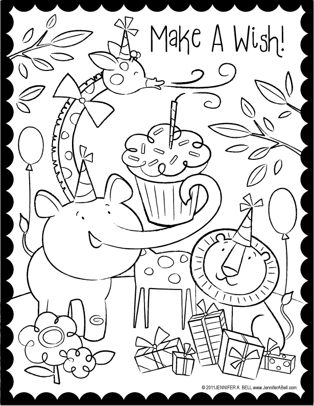 august coloring pages august flashcard the learning site coloring august pages
