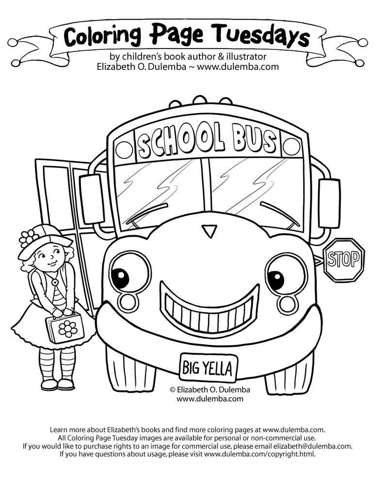 august coloring pages free august coloring page printable haven coloring august pages