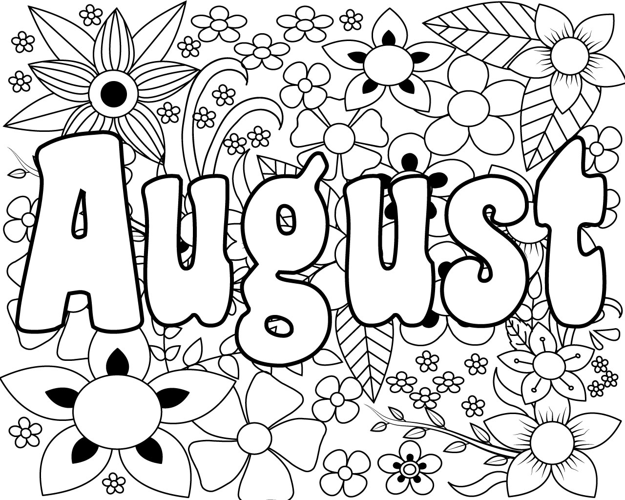 august coloring pages top 15 august coloring pages preschoolers free very unique pages august coloring 1 1