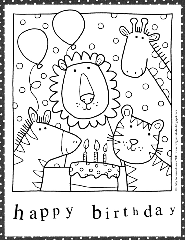 august coloring pages we love to illustrate august free downloadable coloring august pages coloring
