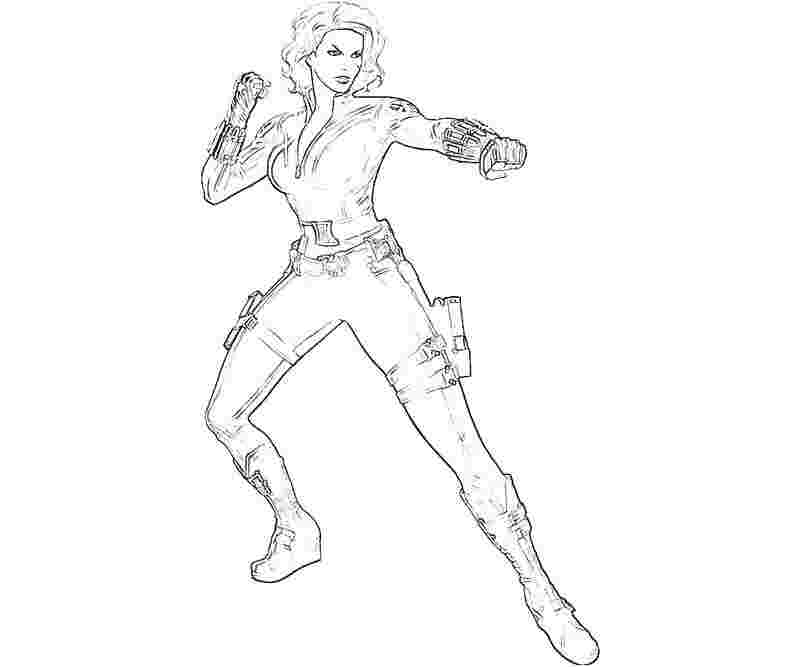 avengers black widow coloring pages get this avengers coloring pages black widow printable 63189 avengers pages black widow coloring