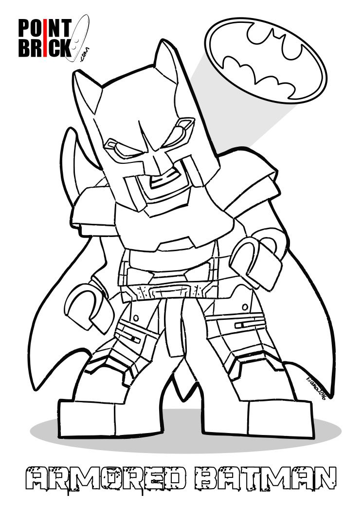 avengers lego coloring pages 6 pics of lego marvel avengers coloring pages lego iron lego avengers coloring pages
