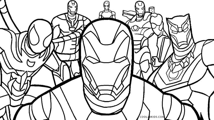 avengers lego coloring pages avengers coloring pages cool2bkids lego pages coloring avengers