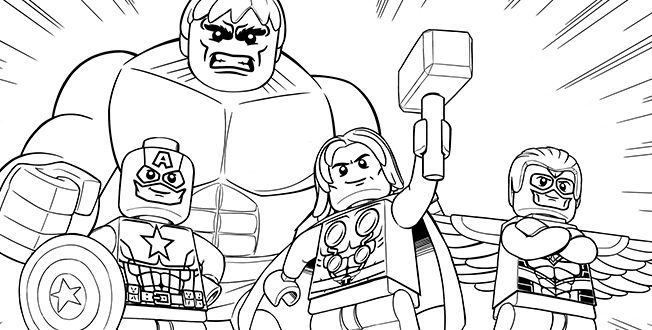 avengers lego coloring pages avengers lego coloring pages coloring home pages avengers lego coloring