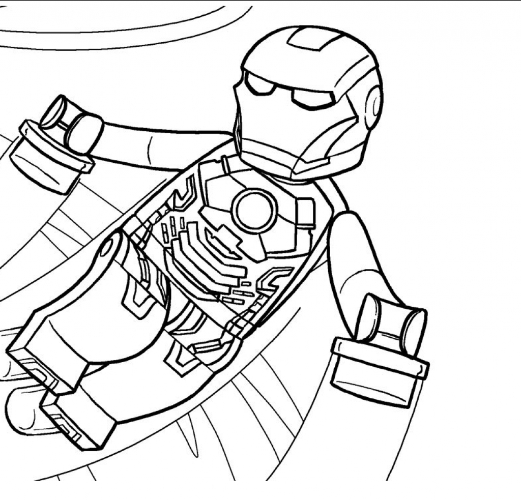 avengers lego coloring pages coloring pages lego avengers coloring home lego coloring pages avengers