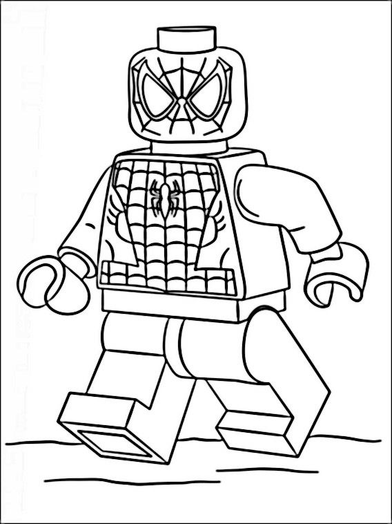 avengers lego coloring pages lego avengers coloring pages at getcoloringscom free avengers lego pages coloring
