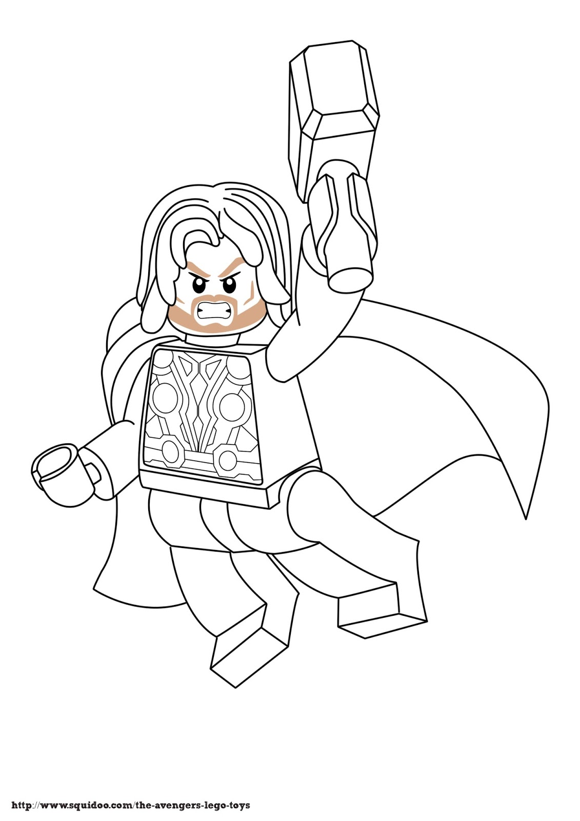 avengers lego coloring pages lego marvel avengers coloring pages at getcoloringscom avengers pages lego coloring