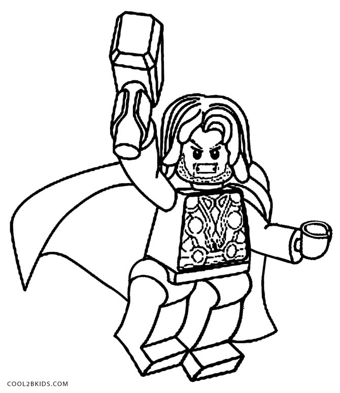 avengers lego coloring pages lego marvel avengers coloring pages at getdrawings free coloring avengers pages lego