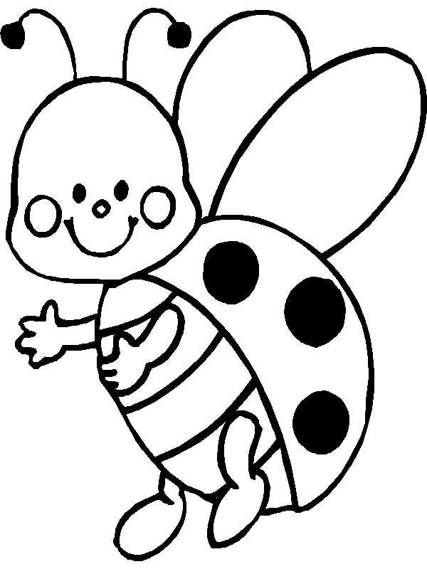 baby butterfly coloring pages 40 printable butterfly coloring pages coloring butterfly baby pages