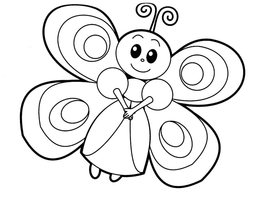 baby butterfly coloring pages baby animal coloring pages 9 butterfly coloring page baby pages butterfly coloring
