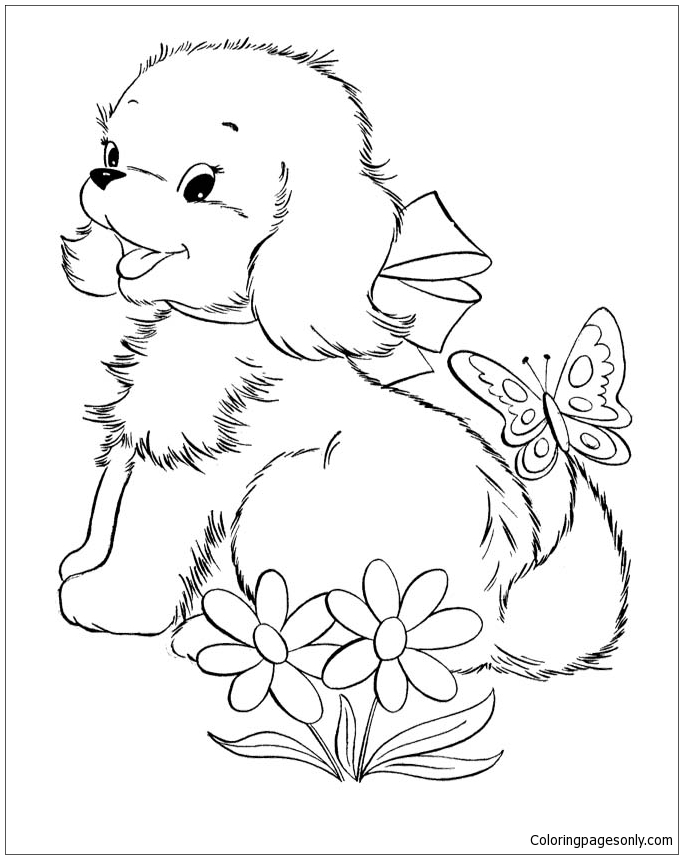baby butterfly coloring pages baby animals coloring pages to kids baby butterfly pages coloring