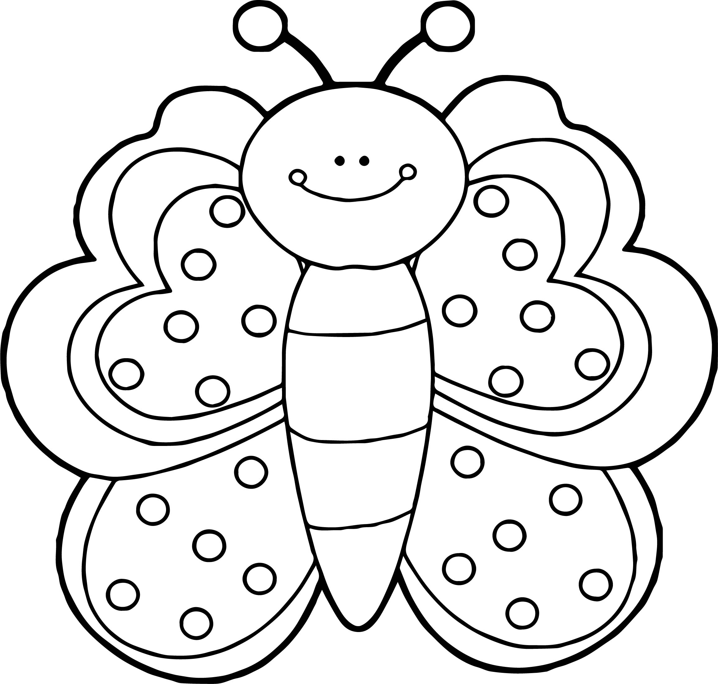 baby butterfly coloring pages cute baby puppies and butterfly coloring page free baby butterfly coloring pages
