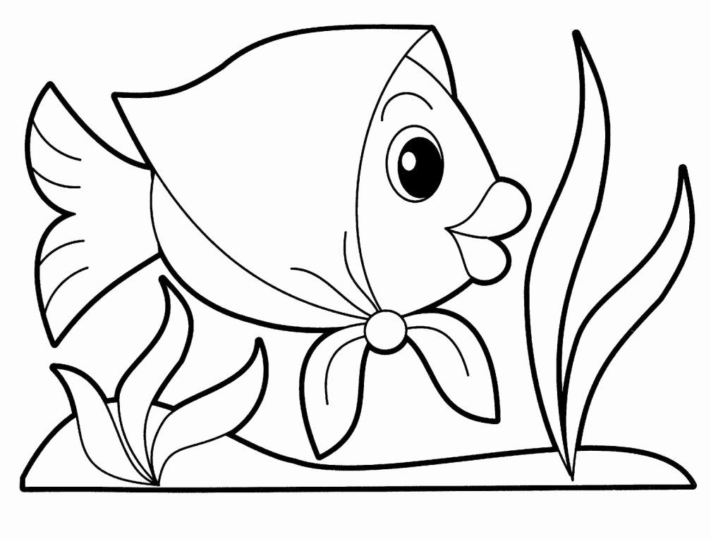 baby butterfly coloring pages early learning pics butterfly coloring page baby art butterfly coloring pages baby