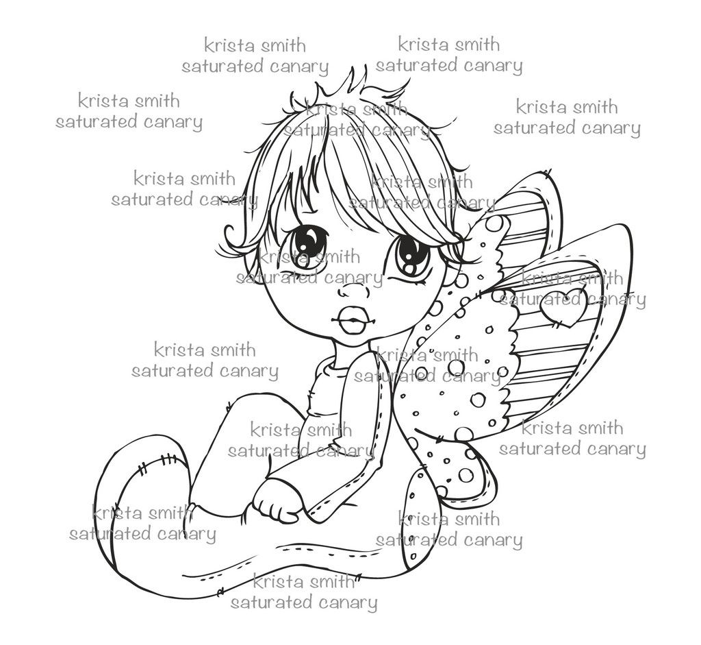 baby butterfly coloring pages free baby animal coloring pages printables color 15 coloring butterfly pages baby