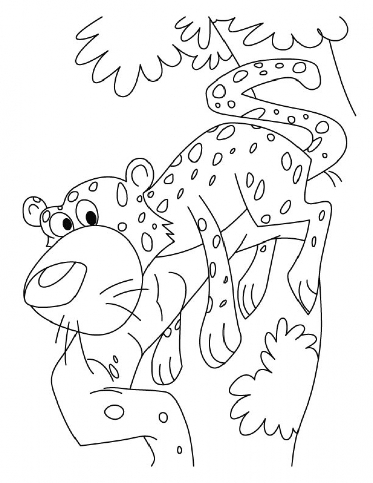 baby cheetah coloring pages get this cute baby cheetah coloring pages yat4m baby cheetah pages coloring