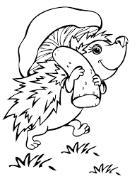 baby hedgehog coloring pages adorable baby hedgehog printable free download animal coloring pages baby hedgehog