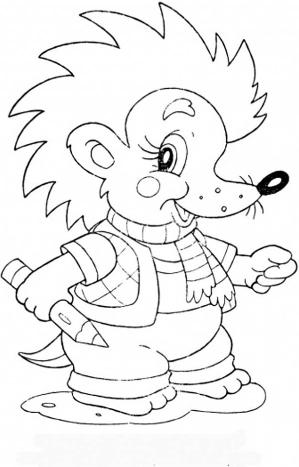 baby hedgehog coloring pages baby hedgehog coloring page sketch coloring page coloring baby hedgehog pages