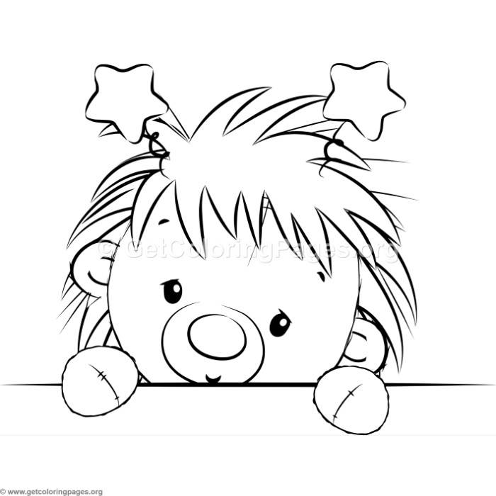 baby hedgehog coloring pages baby sonic coloring pages dibujos sonic dibujos sonic coloring baby hedgehog pages