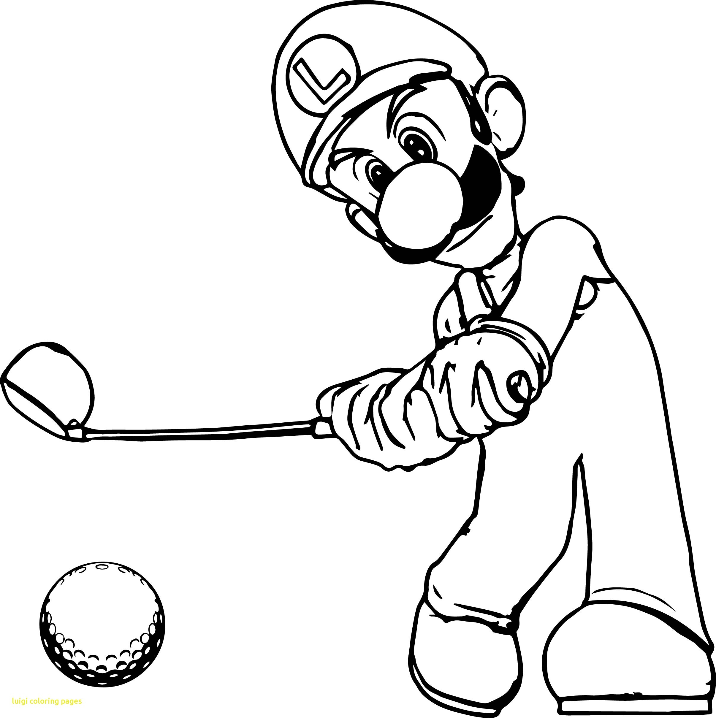 baby luigi pictures mario coloring pages and rosalina coloring home pictures luigi baby