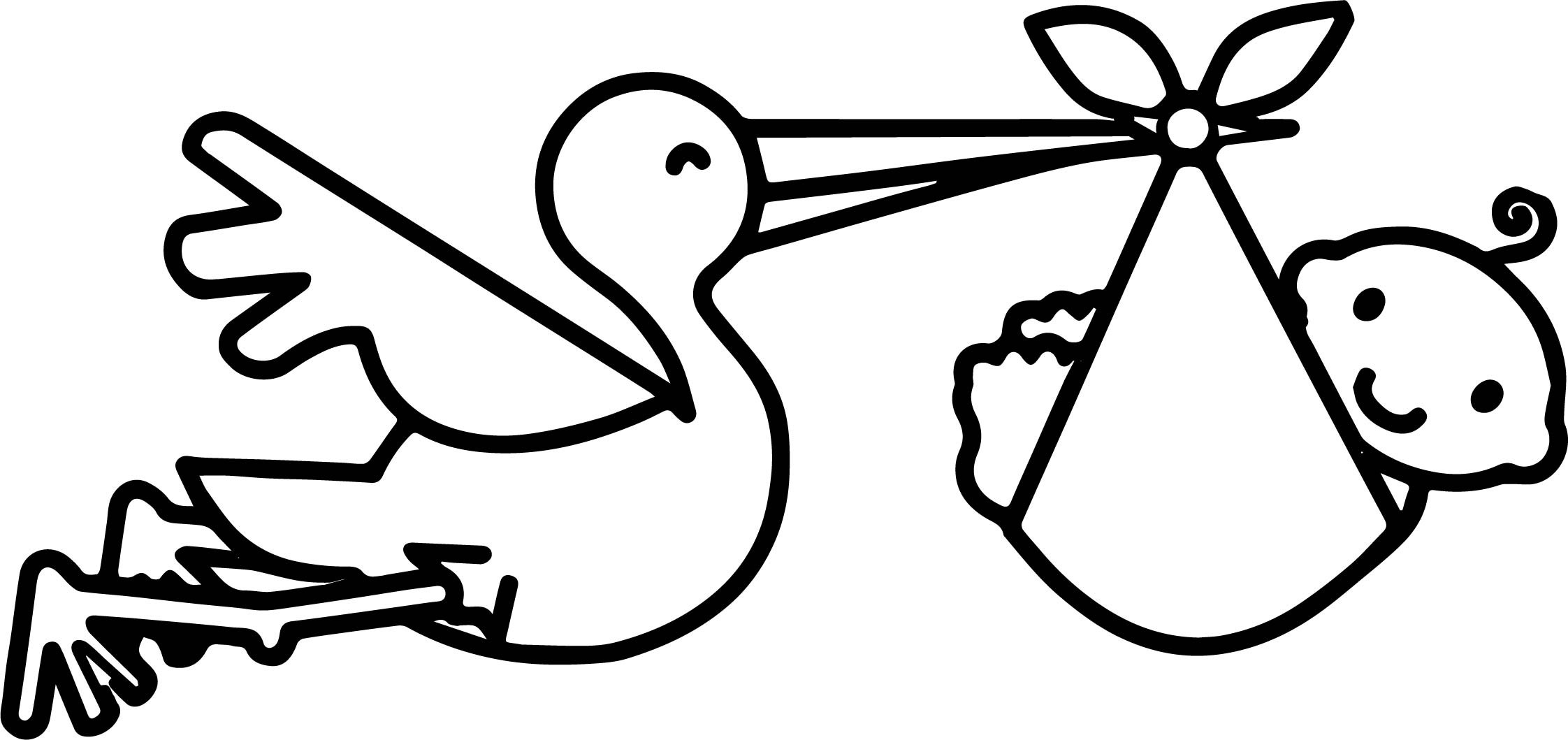 baby rattle coloring page baby rattle coloring page at getdrawings free download rattle baby coloring page
