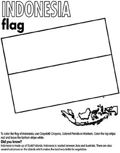 bahamian flag coloring page coloring pages pridebados 2020 flower coloring pages flag coloring page bahamian
