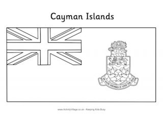 bahamian flag coloring page reptile coloring pages coloring home coloring flag page bahamian