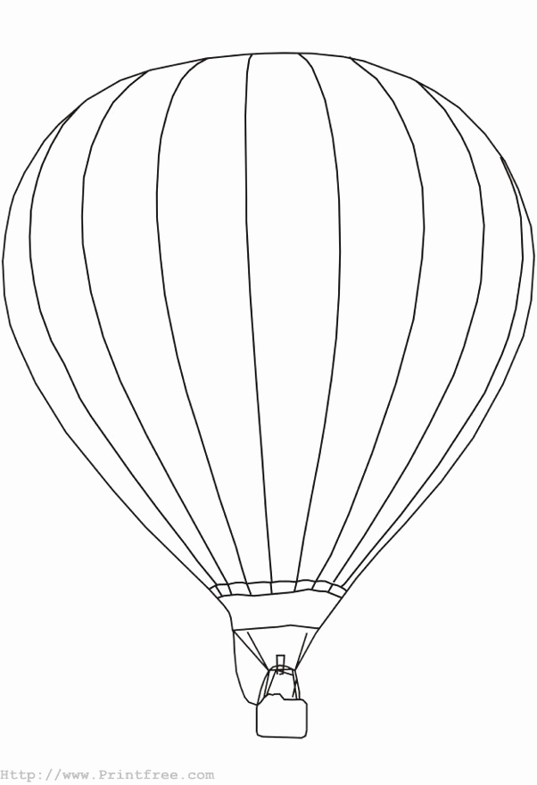 balloon sketch balloon doodle template 001 graphic by janet scott pixel balloon sketch