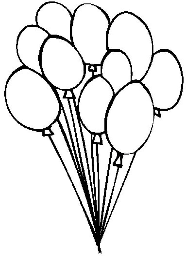 balloon sketch balloon drawing free download on clipartmag balloon sketch