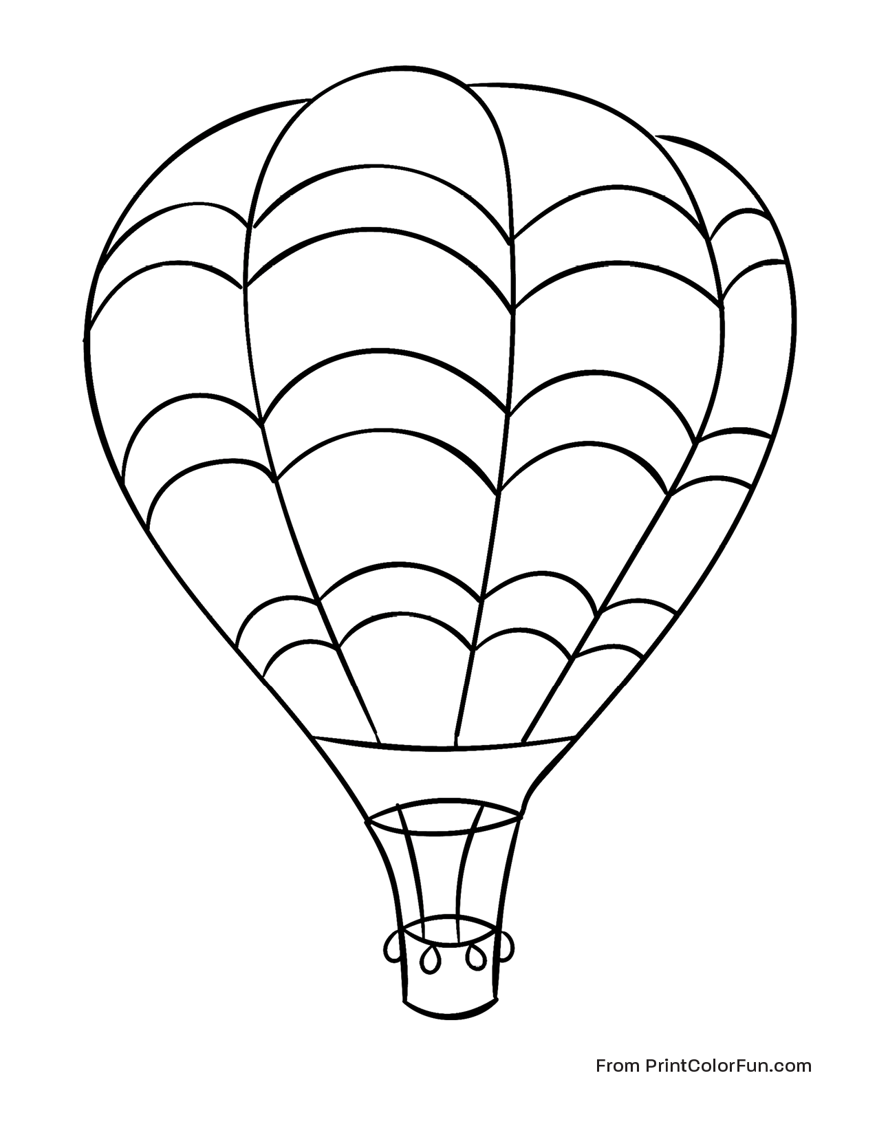balloon sketch balloon drawing pictures at getdrawings free download sketch balloon