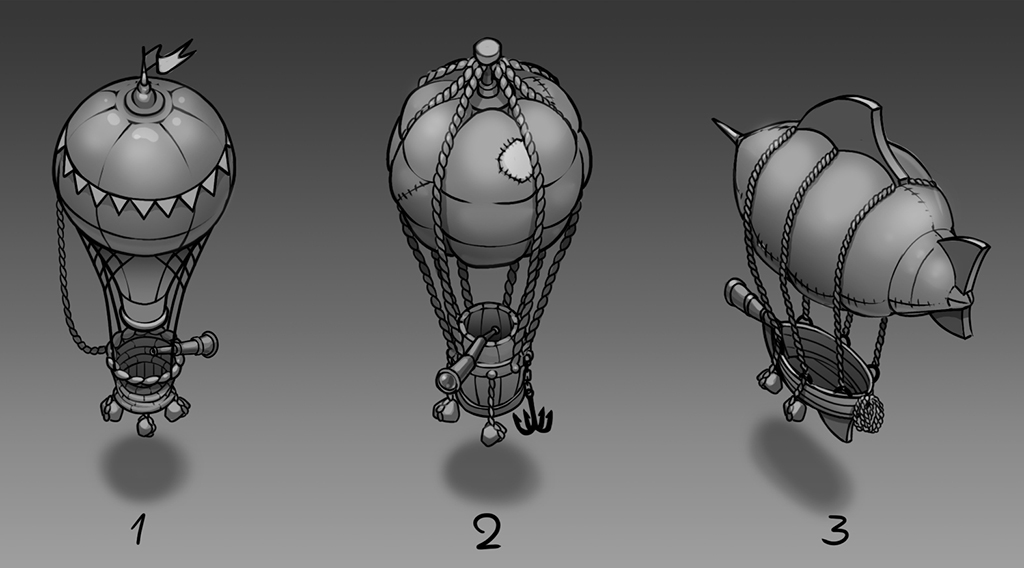 balloon sketch line drawing of balloons at getdrawings free download balloon sketch 1 1