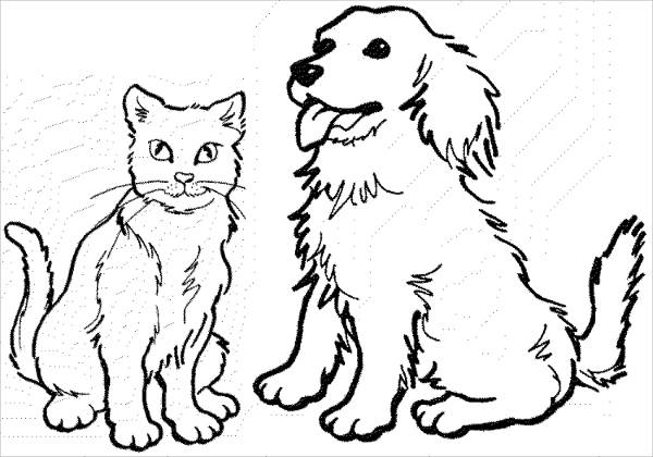 barbie and dog coloring pages barbie coloring pages download and print barbie coloring and coloring pages dog barbie