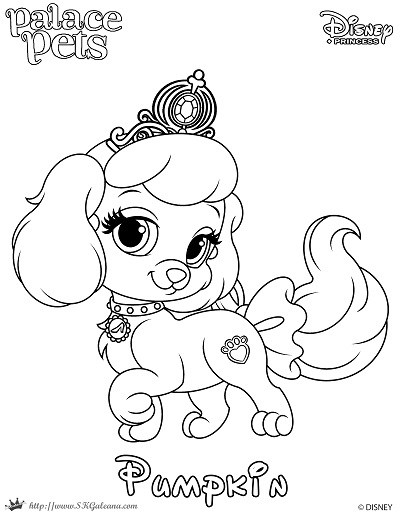 barbie and dog coloring pages barbie dog coloring pages at getcoloringscom free and dog coloring barbie pages