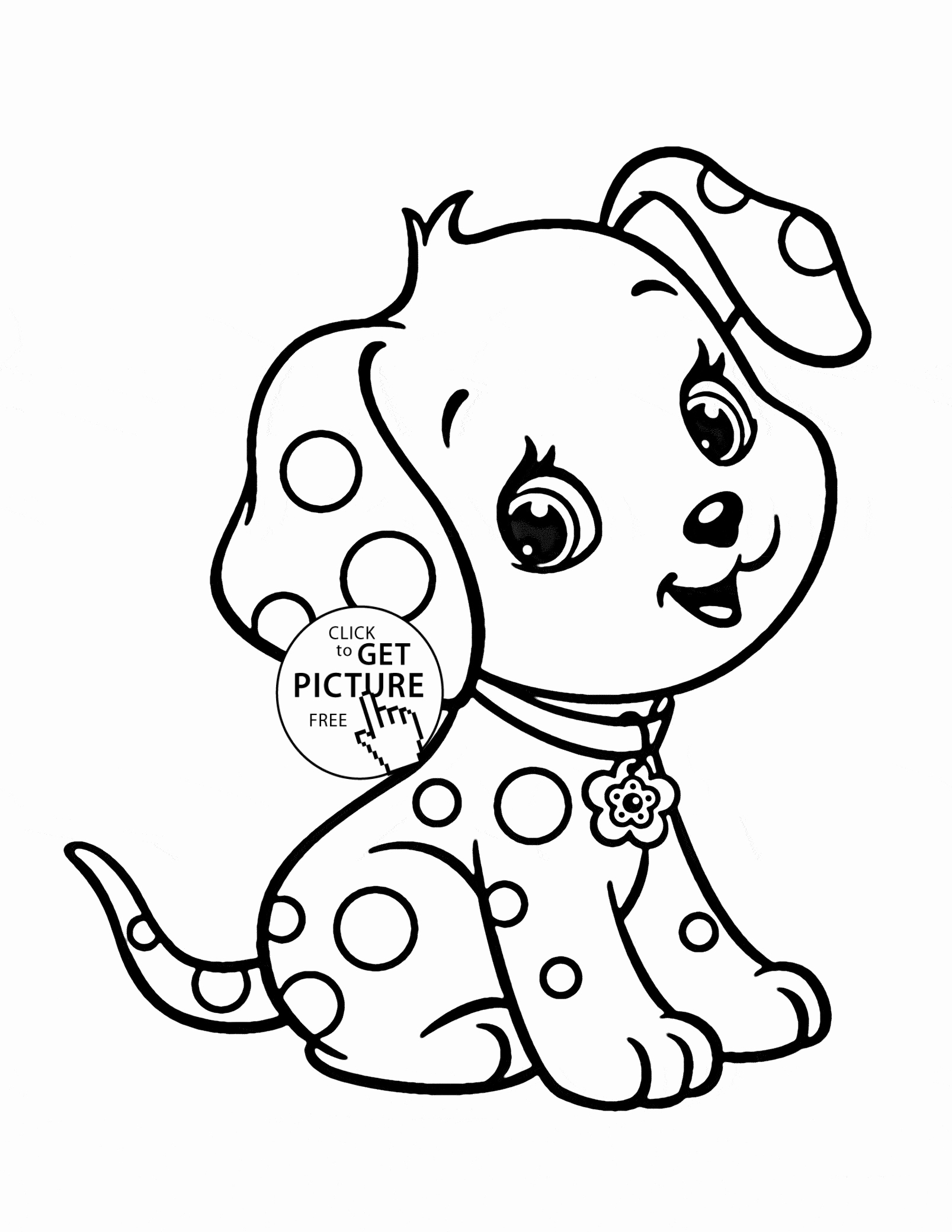 barbie and dog coloring pages barbie face drawing free download on clipartmag and dog barbie coloring pages