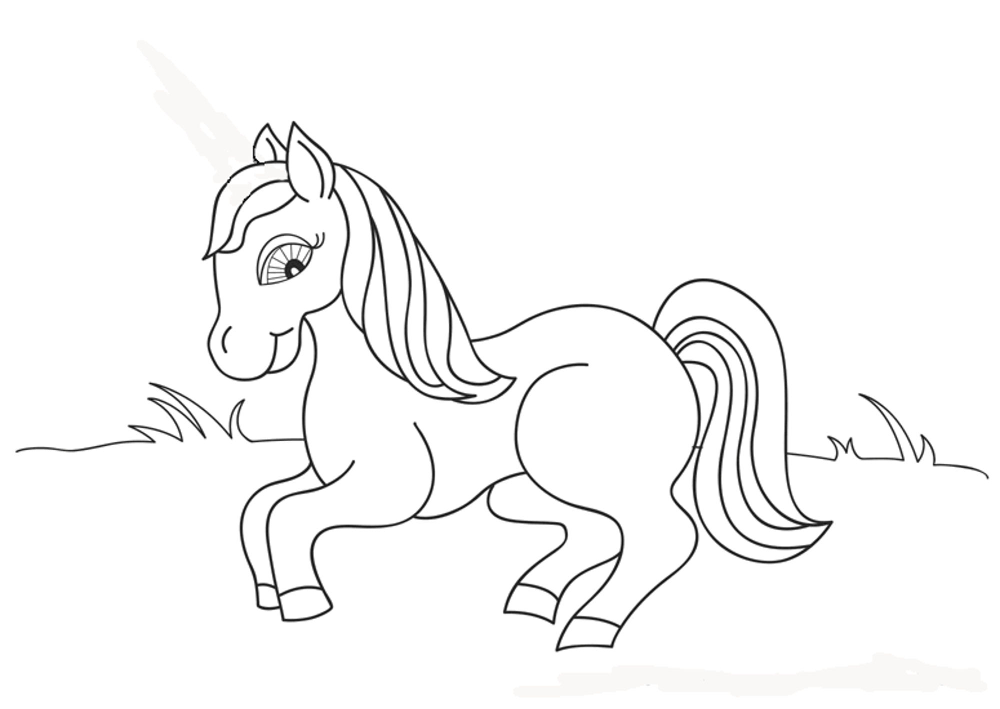 barbie pony coloring pages barbie and horse coloring pages download and print for free coloring pages pony barbie