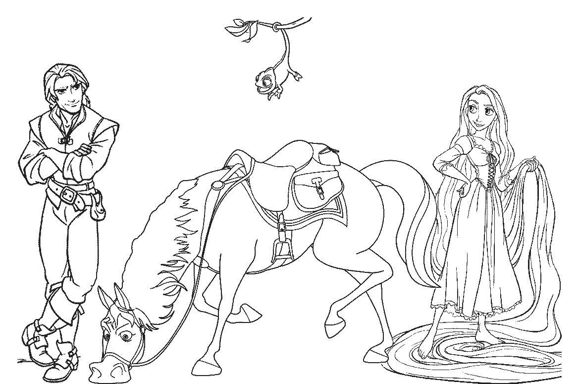barbie pony coloring pages beach barbie coloring pages barbie coloring pages barbie pony pages coloring