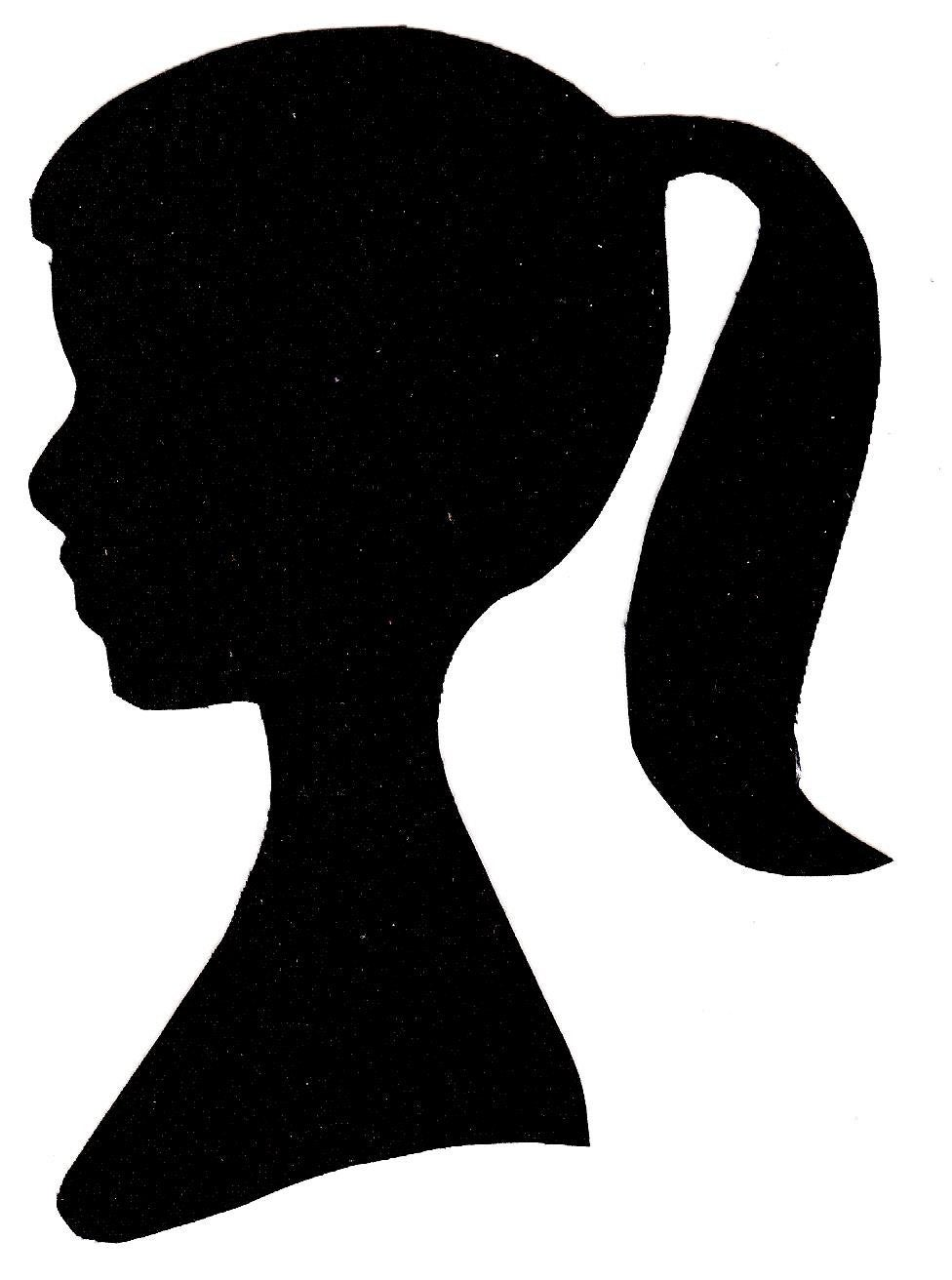 barbie silhouette barbie silhouette t shirt drawing clip art barbie png barbie silhouette